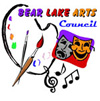 arts_council_logo_small.jpg