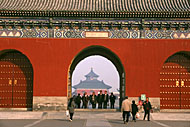 l_t_temple_of_heaven.jpg